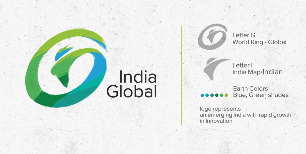 India-global
