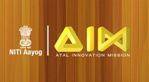 aim-e1538906495830